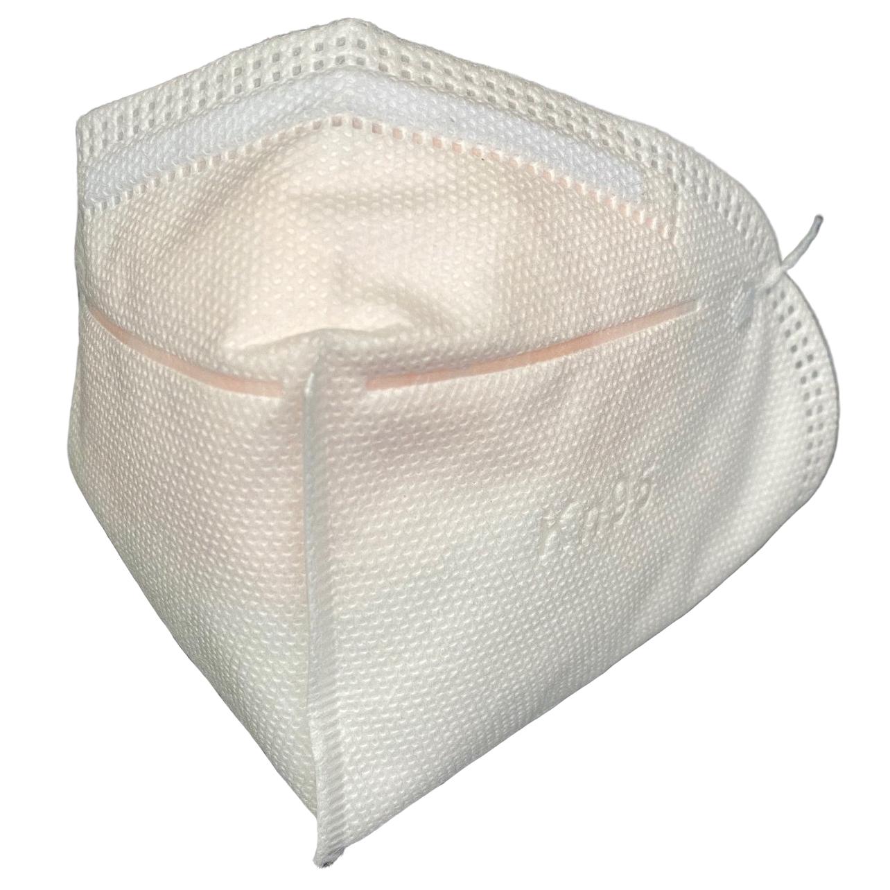 KN95 Mundschutz-Maske - 20er Packung